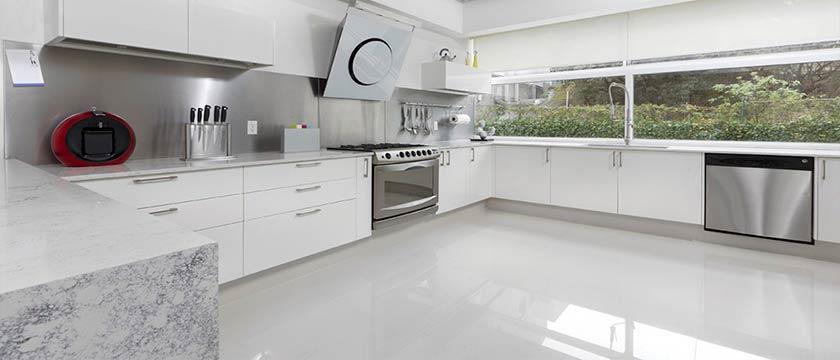 Venta de m rmol cantera y granito en df tel 55 5687 1163 for Casa de marmol y granito