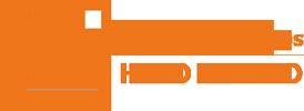 Granitos y Barros Hidalgo Logo
