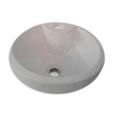 Montecarlo for Modelos de marmol y granito