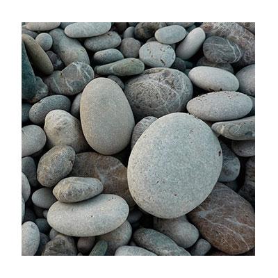 Piedra de mar y piedra de r o venta de piedra de mar y for Piedra royal veta precio
